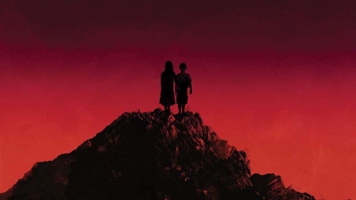 Here Comes the Devil (2012)