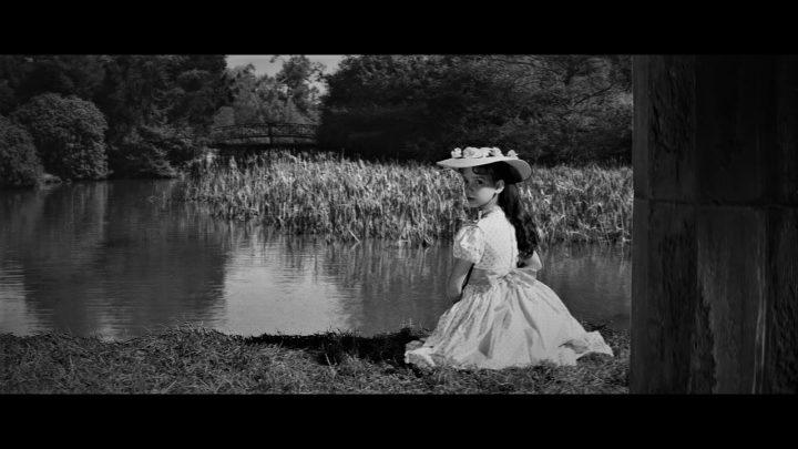 Innocents (1961)