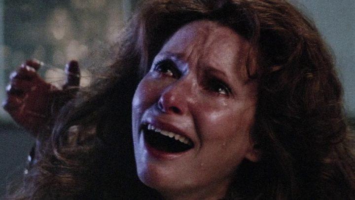 Manitou (1978)