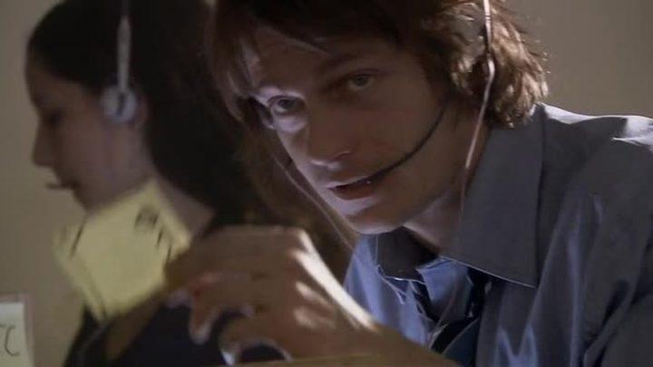 Reverb (2008)