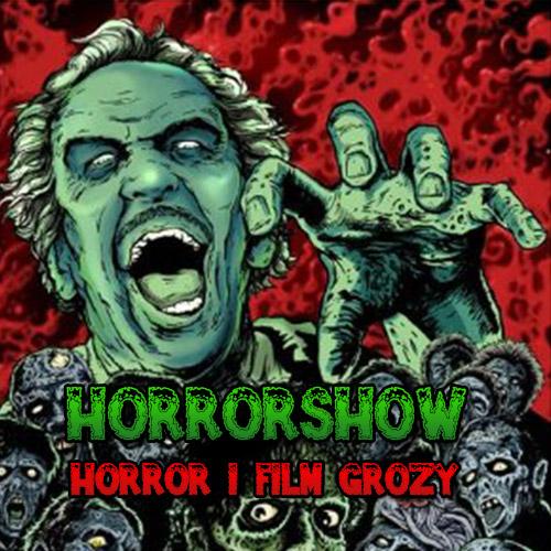 Horrorshow facebook