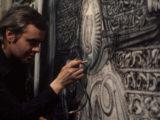 Ikony horroru: H. R. Giger