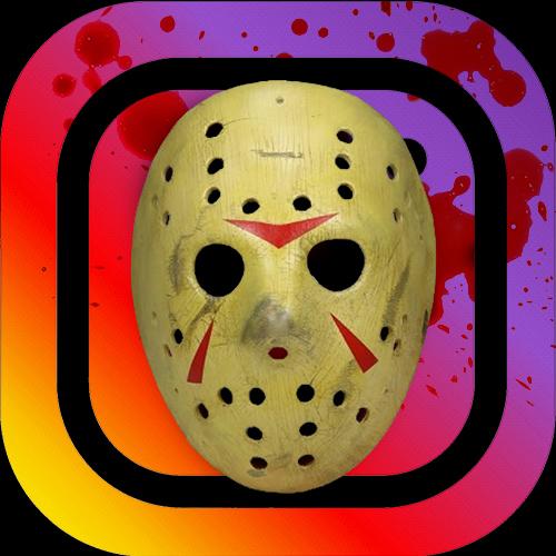 Horrorshow Instagram