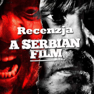 Serbski film