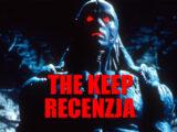 The Keep (1983)